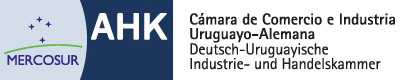 Cámara de Comercio e Industria Uruguayo-Alemana