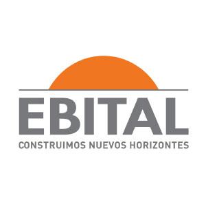Ebital