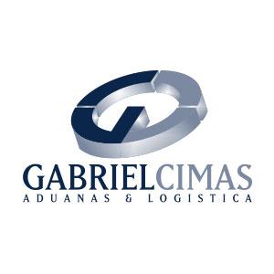 Gabriel Cimas