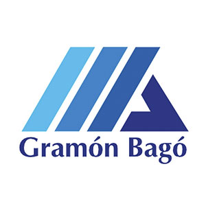 Gramón Bagó
