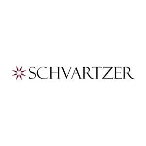Schvartzer