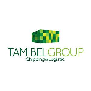 Tambiel Group