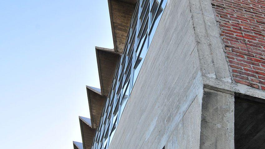 Instituto Superior De Educación Física (ISEF)