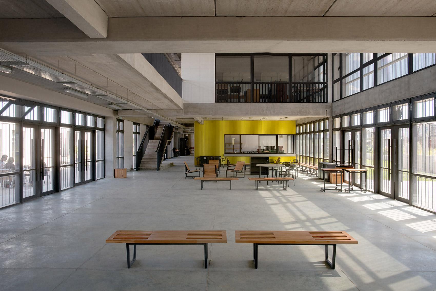 Liceo 67 Piedras Blancas