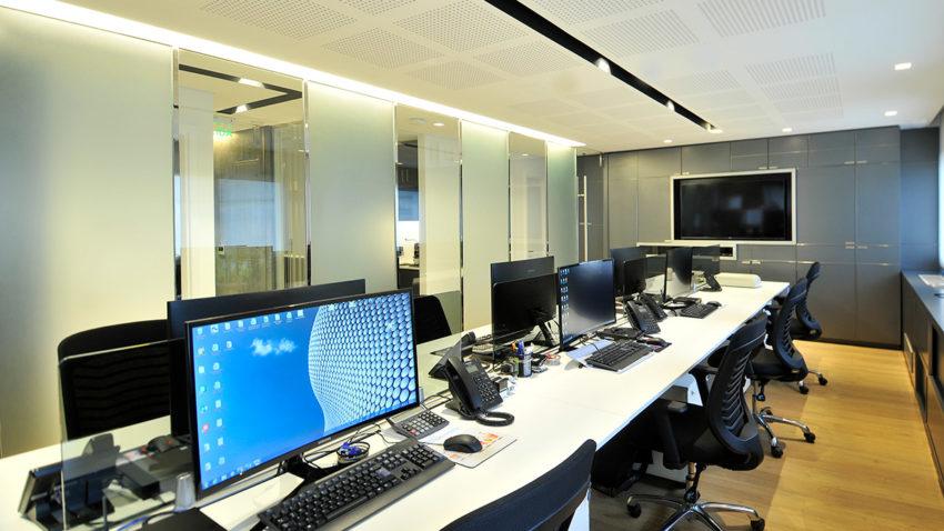 Oficina Cimas