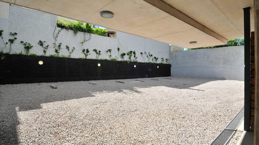 Edificio Solar De Verdi