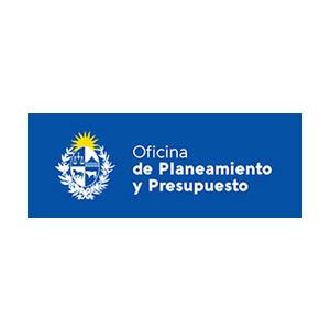 Oficina de Planeamiento y Presupuesto de la República