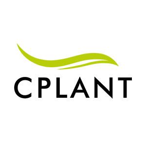 CPLANT