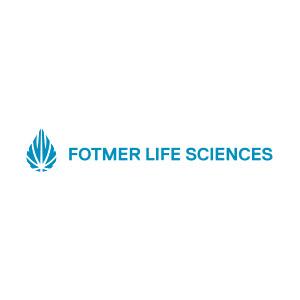 Fotmer Life Sciences