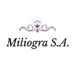 Miliogra S.A.