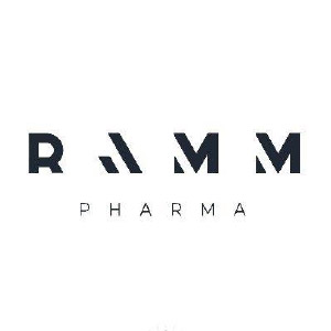 RAMM Pharma